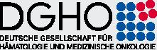 Deutsche Gesellschaft für Hämatologie und med. Onkologie e.V.