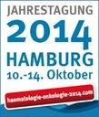 Banner Kasten JT 2014