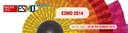ESMO-congress-2014-madrid-banner.jpg