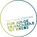 Logo_DeutscherStiftungfu¦êrjuErwmKrebs_small.jpg