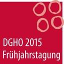 Logo_DGHO_FJT_2015.jpg