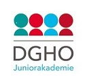 DGHO_Junior_hoch_Farbe_mini.jpg