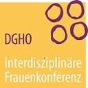 Logo_IntFrauenkonf_mini.jpg