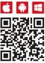 QR-Code App