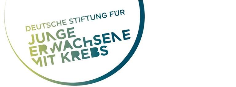 Banner Stiftung.jpg