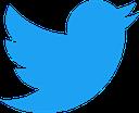 DGHO twittert jetzt!