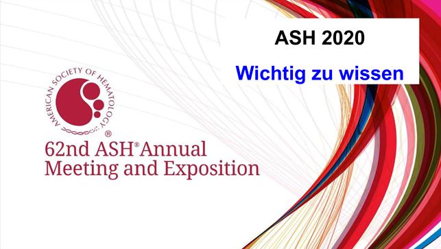 ASH2020.png