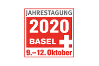 Jahrestagung 2020 - Call for Abstracts
