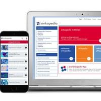 Onkopedia - Arzneimittel-Interaktionen komplett überarbeitet und verlinkt