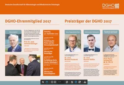 jt2017_poster_preisträger.JPG