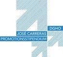 José Carreras-DGHO-Promotionsstipendien an vier Nachwuchswissenschaftlerinnen vergeben