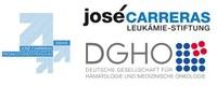 José Carreras-DGHO-Promotionsstipendien gehen an vier Nachwuchswissenschaftler