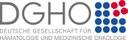 Logo_DGHO_rgb_web_klein.jpg