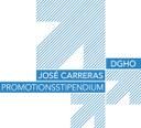 DGHO_CARR_50mm.jpg