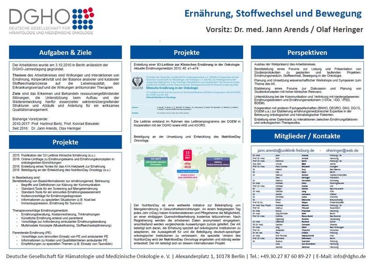 Ernährung_Stoffwechsel_Bewegung.JPG