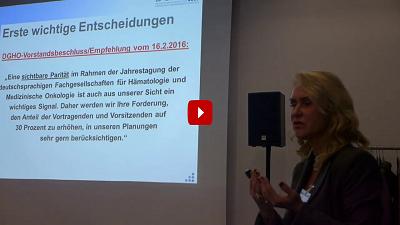 interdiz-frauenkonferenz.png