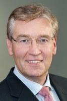 Philipp Baumann Hamburg