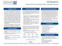 HIV-Neoplasien.JPG