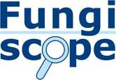 FungiScope-Logo.jpg
