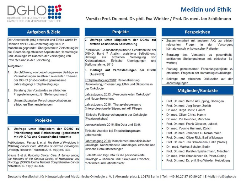 Medizin_Ethik.JPG