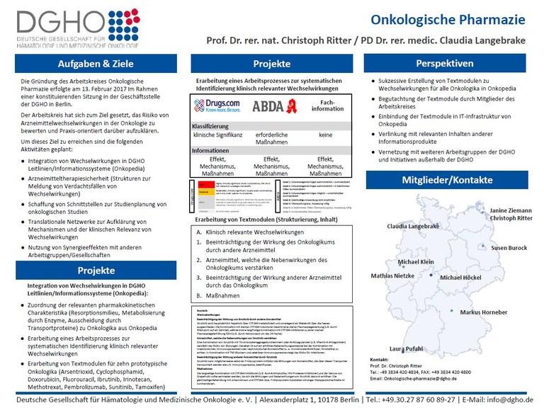 Onkologische_Pharmazie.JPG