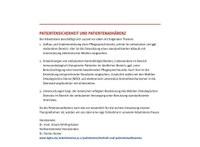 Patientensicherheit_Hauptprogramm_Basel.jpg