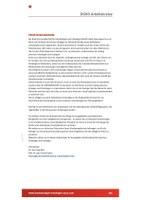 Prostatakarzinom_Hauptprogramm_Basel.jpg