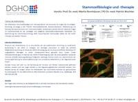 Stammzellbiologie.JPG