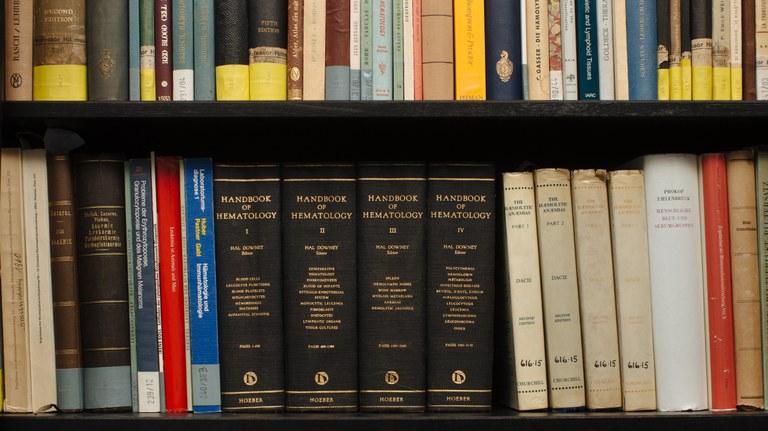 Bücher Geschichte