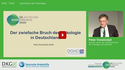 Der zwiefache Bruch der Onkologie in Deutschland.png