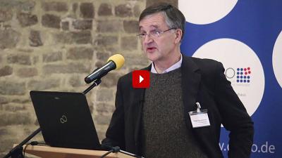 Geschichte Vortrag Prof. Peter Voswinckel.png