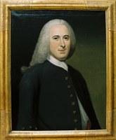 Dr. Paul Gottlieb Werlhof