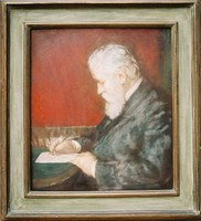Prof. Dr. Vincenz Czerny
