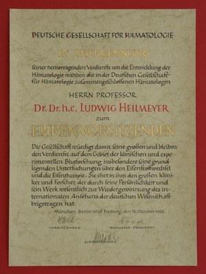 Urkunde Heilmeyer klein.jpg