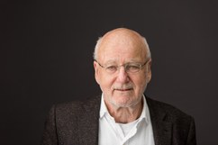 Loewenberg, Bob.jpg