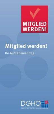 Deckblatt für Web.JPG