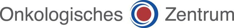Logo_OZ_rgb.jpg