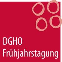 150622-Logo_Fruehjahrstagung_ohne-datum.jpg