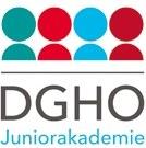 DGHO_Junior_hoch_Farbe_ohneRand.jpg