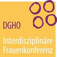 Frauenkonferenz Logo.jpg