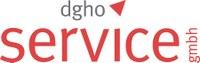 DGHO-Service
