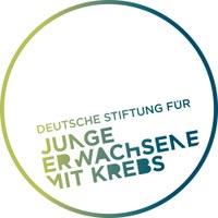 Logo_DSfjEmK-2018_Stiftung.jpg