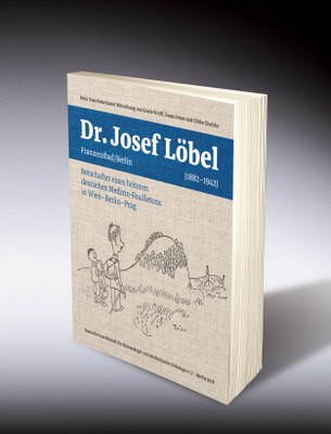 Loebel