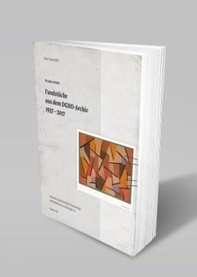 book_mock_up.jpg
