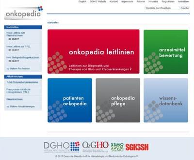 Onkopedia-Startseite.JPG