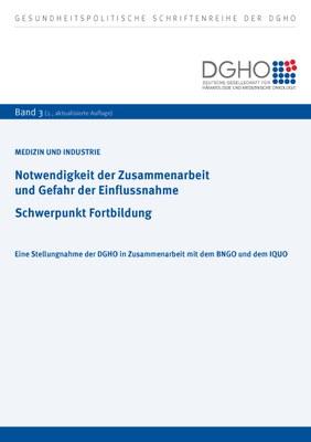 dgho_schriftenreihe_Bd3-2015.jpg